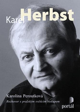 Herbst Karel