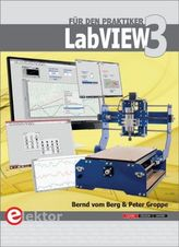 LabVIEW. Bd.3