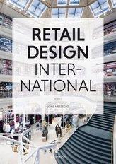 Retail Design International. Vol.2