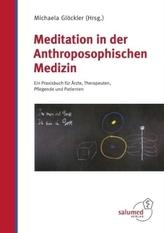 Meditation in der Anthroposophischen Medizin