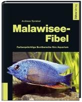 Malawisee-Fibel