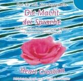 Die Macht der Sprache, 1 Audio-CD