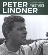 Peter Lindner