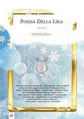 poesia della lira - Weihnachten