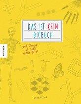 Grossdruck-Rätselbuch. Bd.3