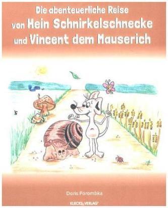 text von vincent