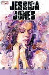 Jessica Jones: Alias. Bd.2