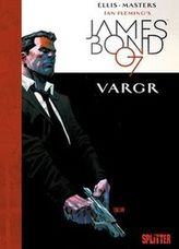 James Bond. Bd.2
