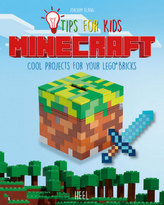 Tips for Kids: MINECRAFT