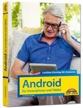 Android für Smartphones und Tablets