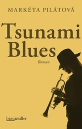 Tsunami Blues