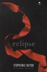 Eclipse, italienische Ausgabe