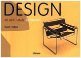 Design - 80 berühmte Entwürfe