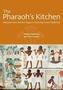 The Pharaoh's Kitchen