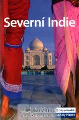 Severní Indie