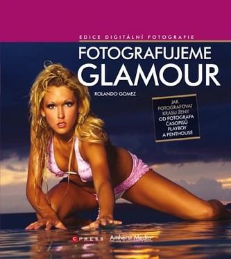 Fotografujeme glamour
