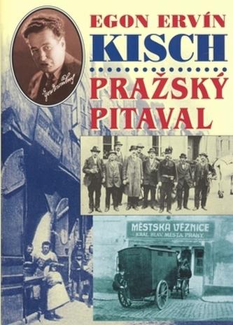 Pražský pitaval