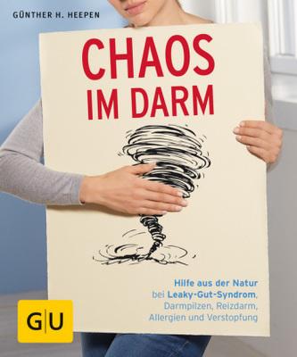 Chaos im Darm
