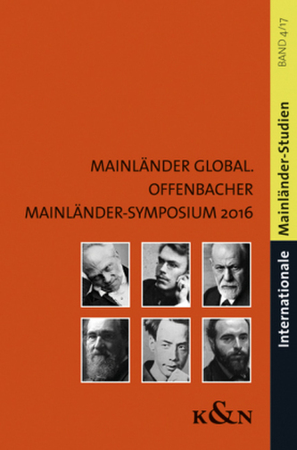 Mainländer Global