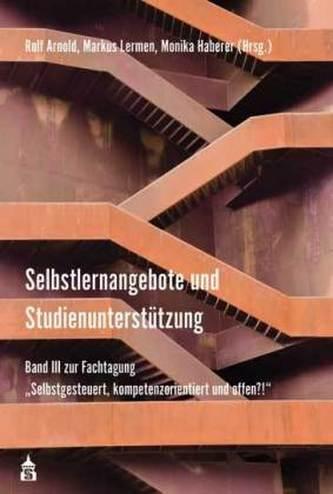 Selbstlernangebote und Studienunterstützung