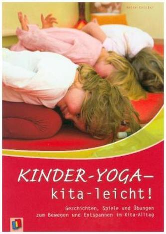 PAKET Yoga, 2 Bde.