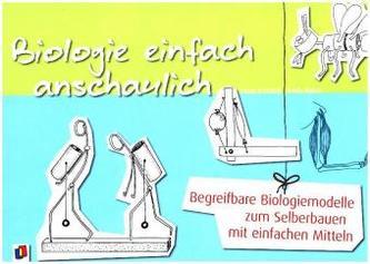 Biologie einfach anschaulich