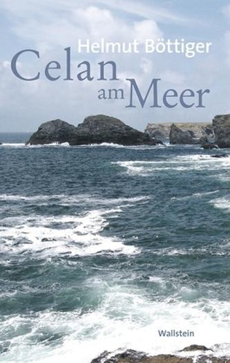 Celan am Meer