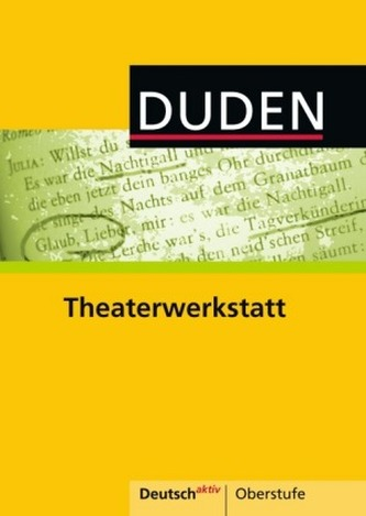 Duden Theaterwerkstatt