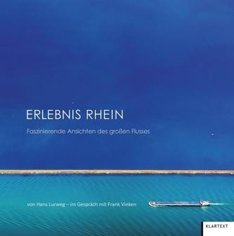 Erlebnis Rhein