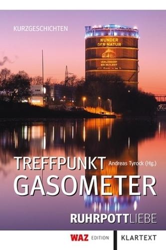 Treffpunkt Gasometer
