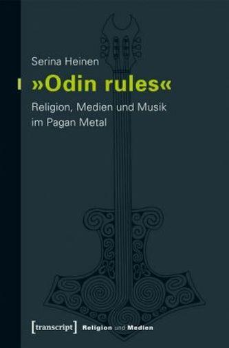 Odin rules