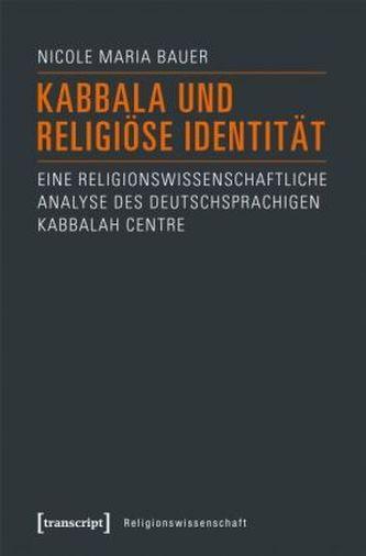 Kabbala und religiöse Identität