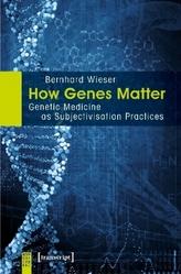 How Genes Matter