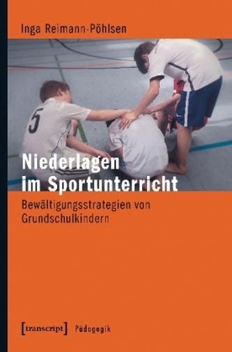 Niederlagen im Sportunterricht