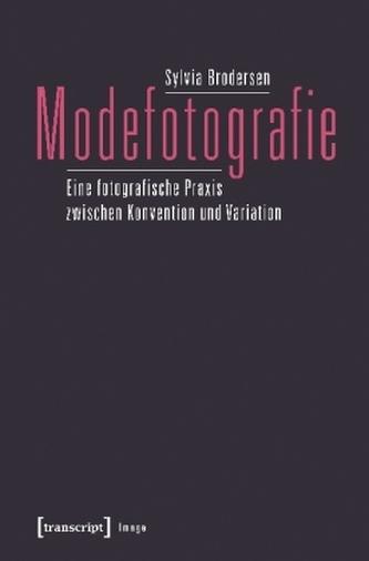 Modefotografie