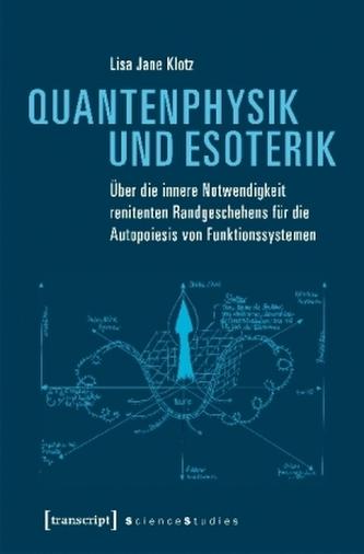 Quantenphysik und Esoterik