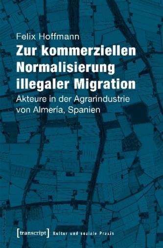 Zur kommerziellen Normalisierung illegaler Migration