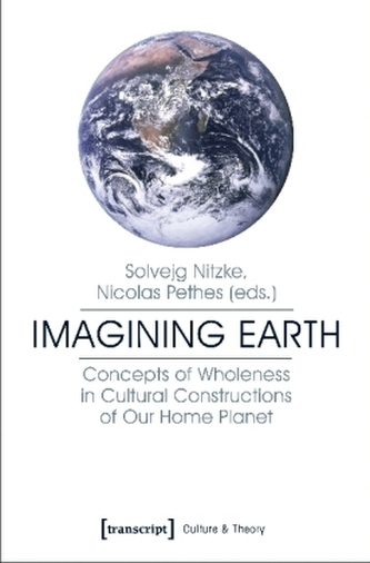 Imagining Earth