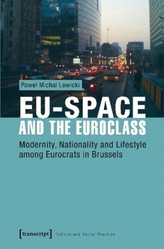 EU-Space and the Euroclass