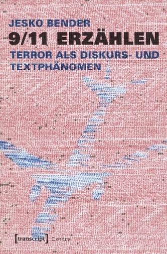 9/11 erzählen