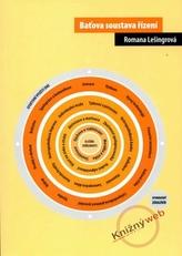 Baťova soustava řízení