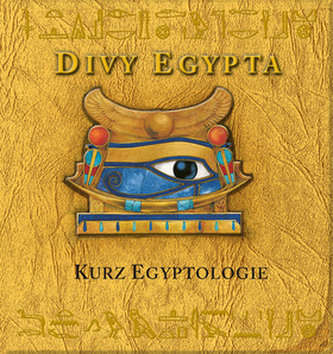 Divy Egypta