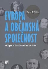 Evropa a občanská společnost