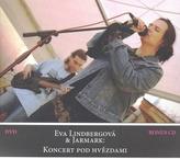 Koncert pod hvězdami + DVD, bonus CD