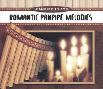 Romantic Panpipe Melodies