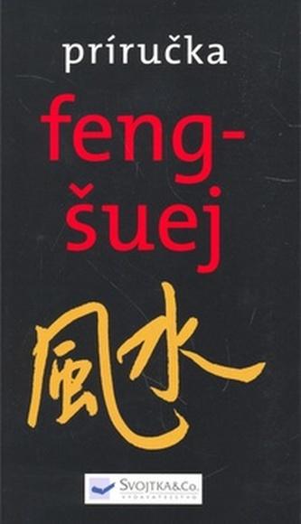 Príručka feng-šuej