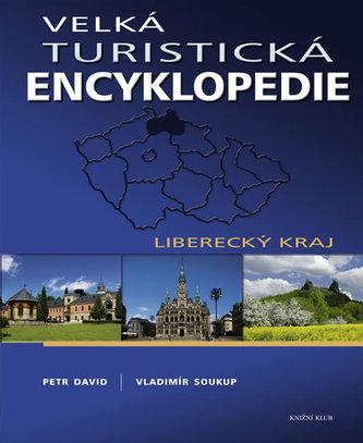 Velká turistická encyklopedie