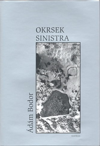 Okrsek Sinistra