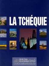 La Tchéquie