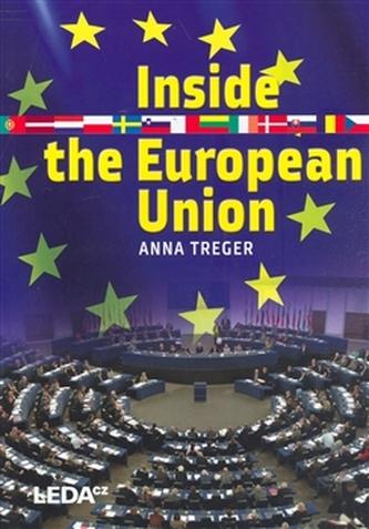 Inside the European Union